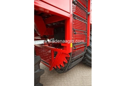 Транспортер Agrifac Big Six 8270078 (320 прутків)
